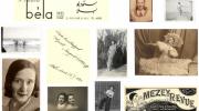 Balogh János Mátyás, Magyar táncosnők Egyiptomban az 1930-as években: sorsok, arcok, mozdulatok