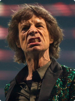 mickjagger_phot-andrewcowie.jpg